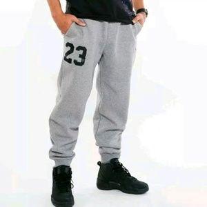 Jordan Pants | Mens Size Large Jordan